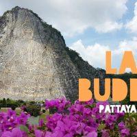 Menyaksikan Kemegahan Ukiran Buddha di Buddha Mountain Pattaya