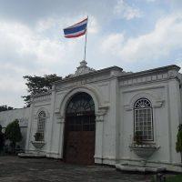 The Correction Museum - Musem Dengan Diorama Penyiksaan Di Thailand