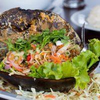Bingung Cari Restoran Halal Di Bangkok ? Coba Saja Mampir Ke Restoran Ini