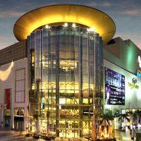4 Pusat Perbelanjaan Yang Seru Untuk Dikunjungi Di Bangkok