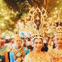 Adat Yang Perlu Kalian Pahami Saat Berlibur Ke Thailand