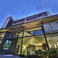 Hotel Rekomendasi Di Bangkok Dengan Harga Dibawah 500.000