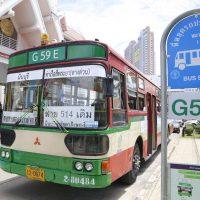 Panduan Perjalanan Dari Bangkok Ke Pattaya