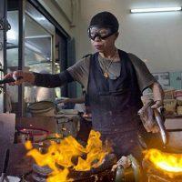 Jai Fai - Street Food Di Bangkok Yang Sabet Michelin Star