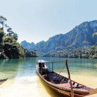 Tiga Destinasi Wisata Populer Thailand, Liburan Yuk !