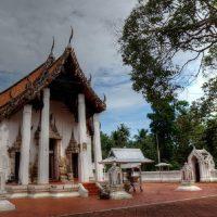 Pemberani ? Tantang Nyali Kalian Dengan Mengunjungi Tempat Angker Di Thailand