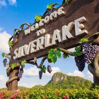 Sudah Tahu Tentang Silverlake Yang Ada Di Pattaya ?