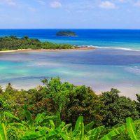 Tempat Wisata Eksotis Di Thailand Yang Wajib Dikunjungi