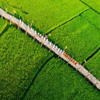 Berlibur Ke Thailand ? Jangan Lewatkan Wisata Alam Ini