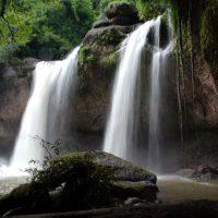 Destinasi Wisata Favorit Yang Ada Di Krabi Thailand