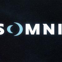 Sony Membeli Developer Insomniac Games Pembuat Game Spider-Man, Ratchet and Clank