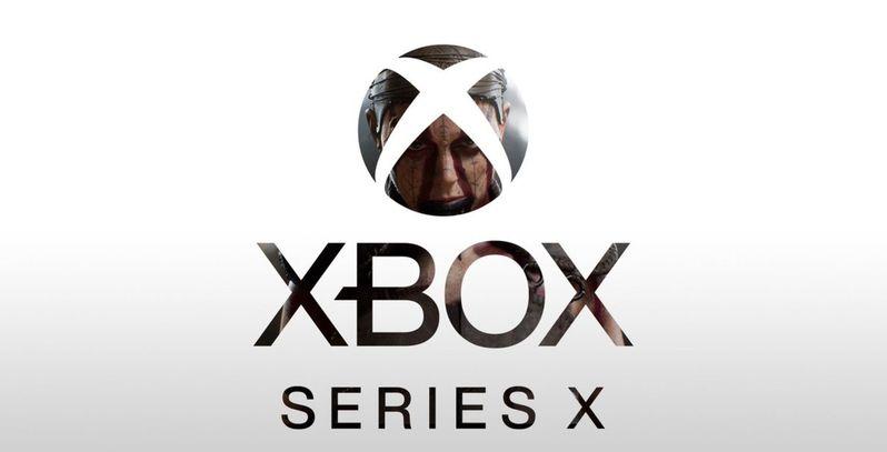 Bocoran Xbox Series Menunjukkan Bagaimana Microsoft Dapat Menang Melawan PS 5
