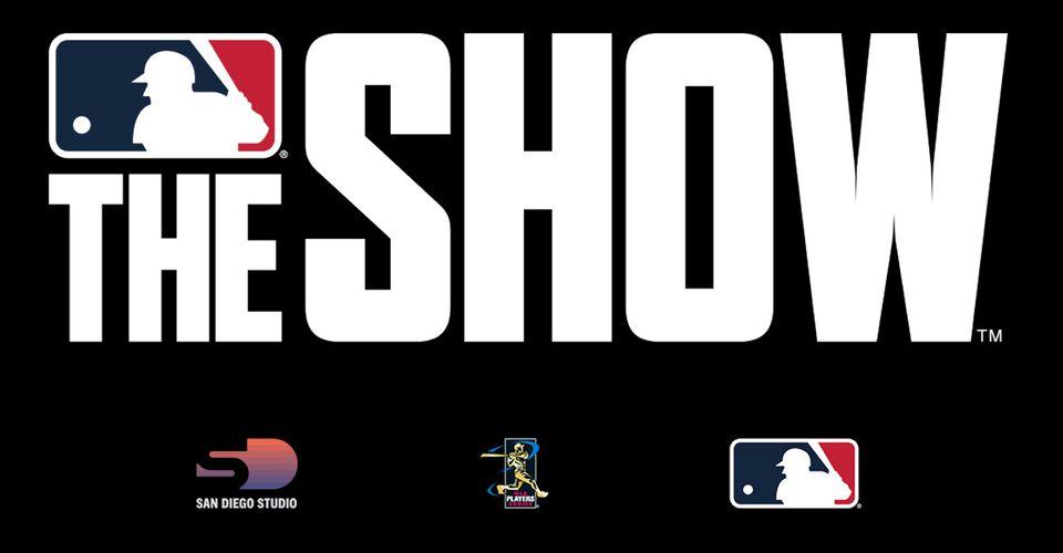 MLB The Show 21 Kekurangan Fitur Populer