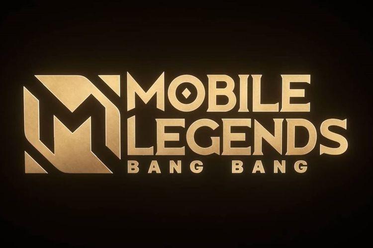 Karakter Pemain Dalam Bermain Game Online Mobile Legend